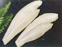 Cá tra vàng Fillet