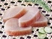 Marlin Steak (Makairaindica)