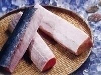 Marlin Loin (Makairaindica)